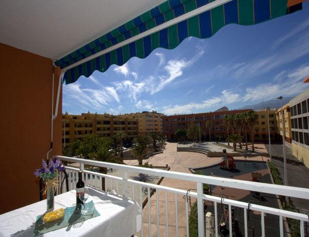 almichara el medano sunnymedano holiday apartments, casa vacanze, vacaciones