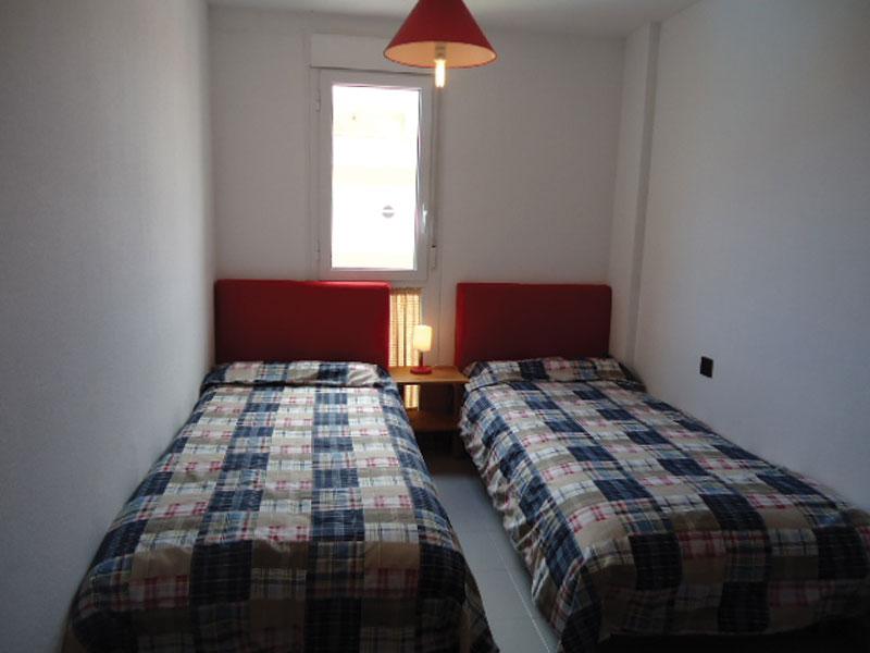 marineda el medano sunnymedano holiday apartments, casa vacanze, vacaciones