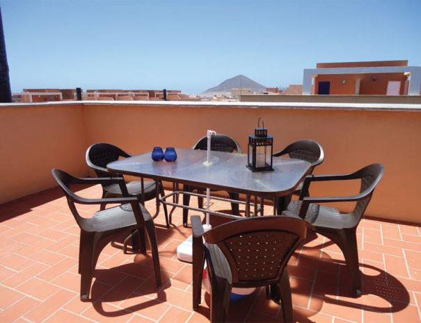 Lago de Miramar el medano sunnymedano holiday apartments, casa vacanze, vacaciones
