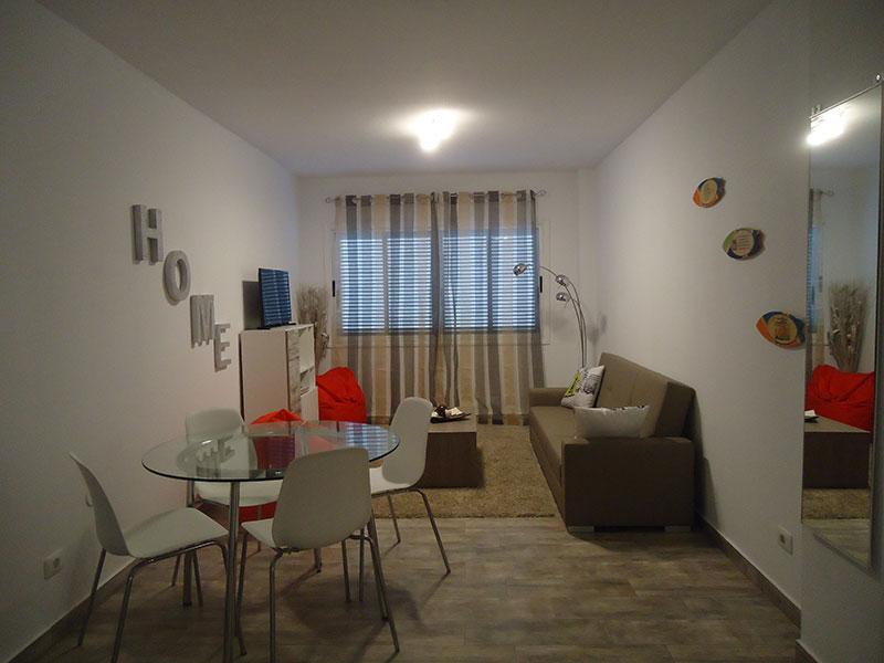 galte el medano sunnymedano holiday apartments, casa vacanze, vacaciones