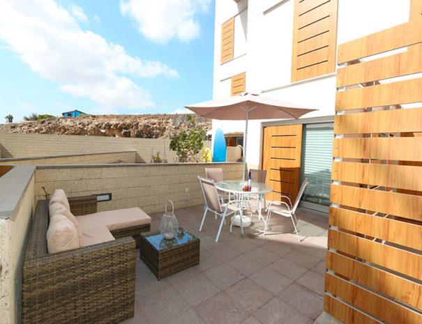 los martines el medano sunnymedano holiday apartments, casa vacanze, vacaciones
