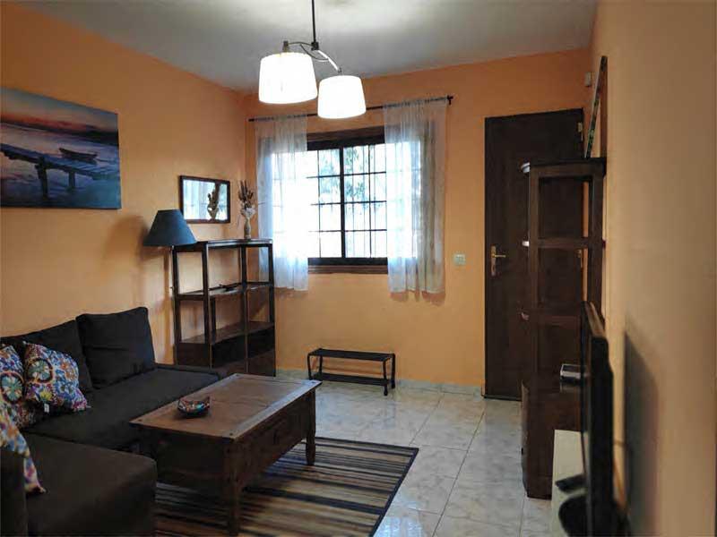 Mencey el medano sunnymedano holiday apartments, casa vacanze, vacaciones