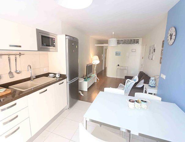 Pika el medano sunnymedano holiday apartments, casa vacanze, vacaciones