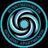 Sunny Medano